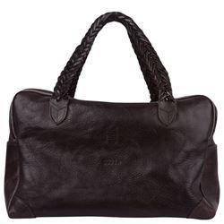 Golden%20Goose Bags UOMO