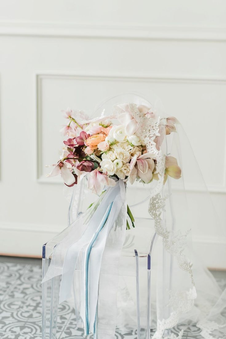 10 best Horse and Carriage Wedding Inspiration images on Pinterest ...