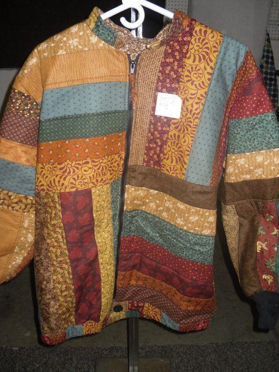 17 Best images about Sweatshirt Jackets on Pinterest ...