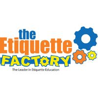 The Etiquette Factory is dedicated to helping you teach manners, character, responsibility & accountability to your children. Fun & easy lessons with amazing games, songs, activities, etc. make this program simply Parents Choice for teaching manners. Visit us Today. www.TheEtiquetteFactory.com/freesong