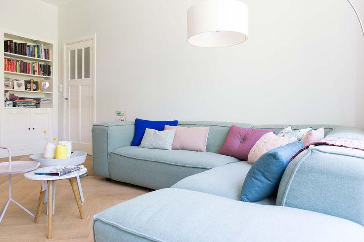 Best 25 Bank Interior Design Ideas On Pinterest Luxury