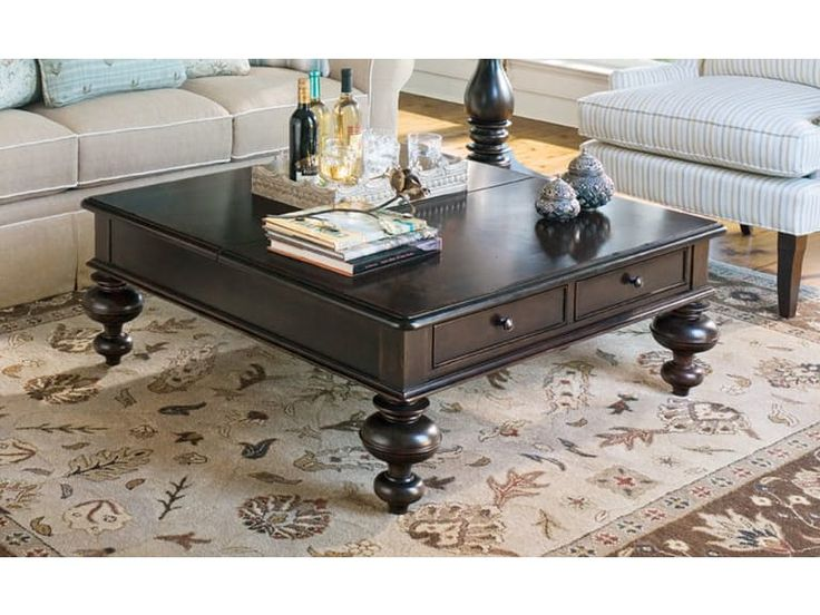shop paula deen furniture - Paula Dean Furniture