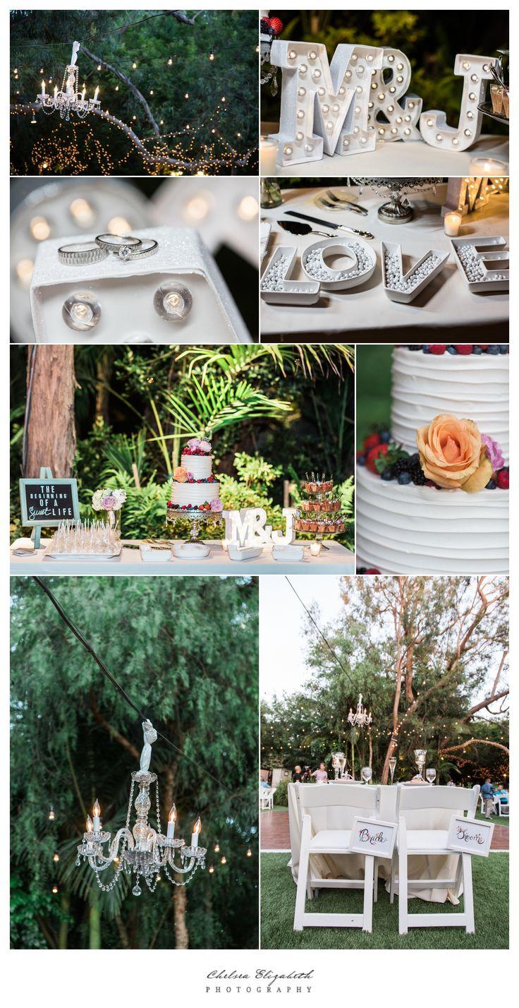 Garden Weddings, Outdoor Weddings, Wedding Decor, Wedding Cakes, Glamping  Weddings, Cake Wedding, Backyard Weddings