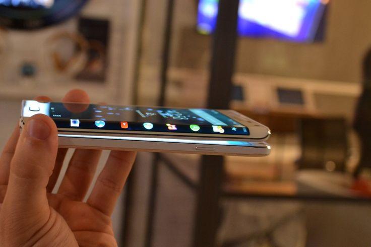 Smartphone | Techebizz