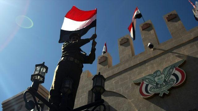 الآثار الإنسانية الكارثية في اليمن جراء المشاكل المصرفية والاحتياطيات الأجنبية المتضائلة
