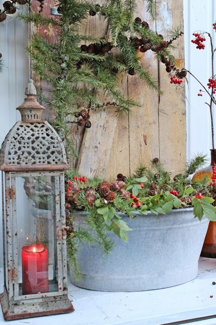 17 Best images about ~Lanterns~ on Pinterest  Red lantern, Tuin and Garden lanterns