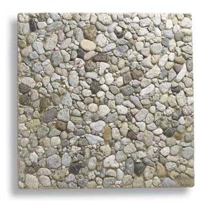 Concrete Paver Materials. Concrete PaversStamped ConcreteExposed Aggregate  ...