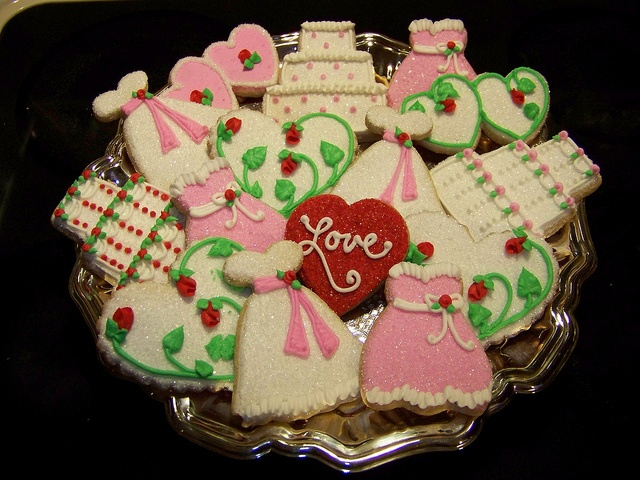 wedding cake cookies for bridal shower 33 best bridal shower cakes images on bachelor 22244