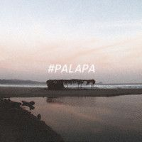 Palapa by PORTEROFICIAL on SoundCloud