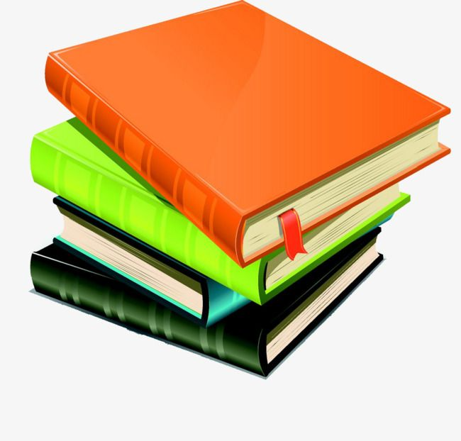 A Pile Of Books Books Book Stacked Books Png Transparent Clipart Image And Psd File For Free Download Pile Of Books Clip Art Stack Of Books
