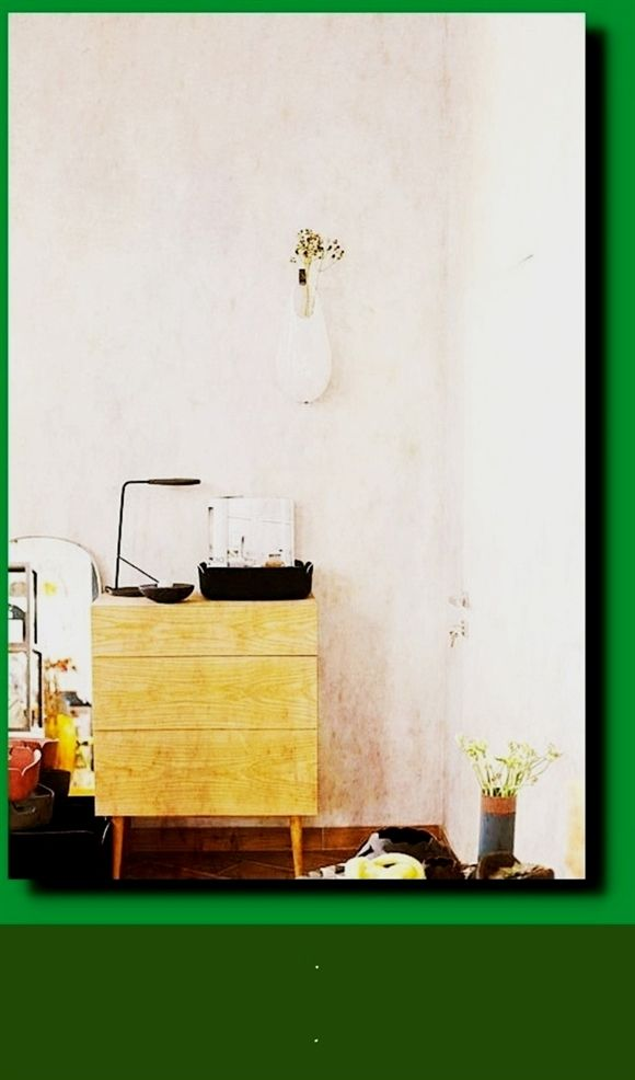 Home Decor Centre Omagh Flowers Wall Diy Entrance Lime Green High End Man Homemade Pinte