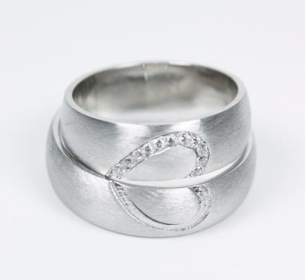 alianzas oro blanco, alianzas originales, alianzas corazón alianzas, anillos de matrimonio, anillos de boda, sortija de boda, alianzas de bodas, sortijas de matrimonio, argollas