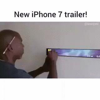 iphone 7 trailer http://lolsalot.com/funny-pics/iphone-7-trailer/ #Funny #Pic