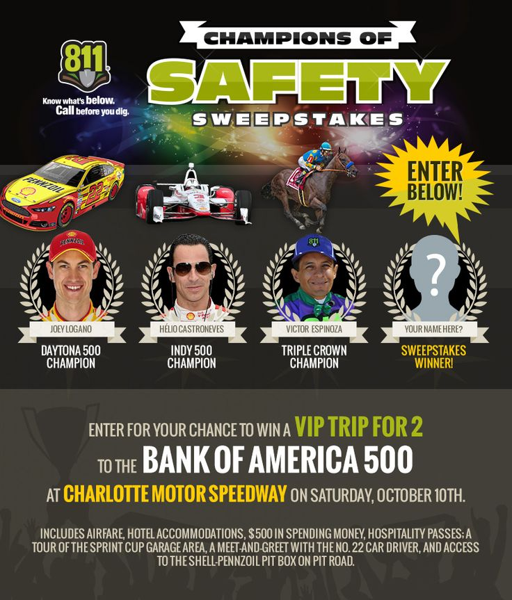 Mommytasking: Enter to win a VIP trip for 2 to the Bank of Ameri...