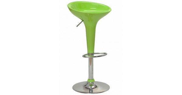 Modelul de scaune de bar ABS 101 este al unor produse cu design modern ce pot scoate din anonimat orice incapere.Aceste scaune au urmatoarele caracteristici:- sunt scaune ce au posibilitatea de a fi reglate pe inaltime;- au baza, pistonul pe gaz si suportul pentru picioare confectionate din met