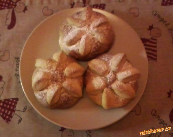 Hlučínské koláčky