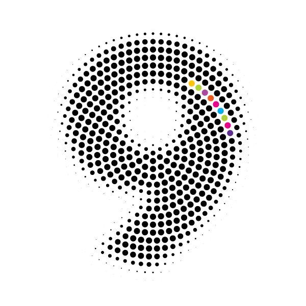 ALPHABATTLE – 9 — LetterCult