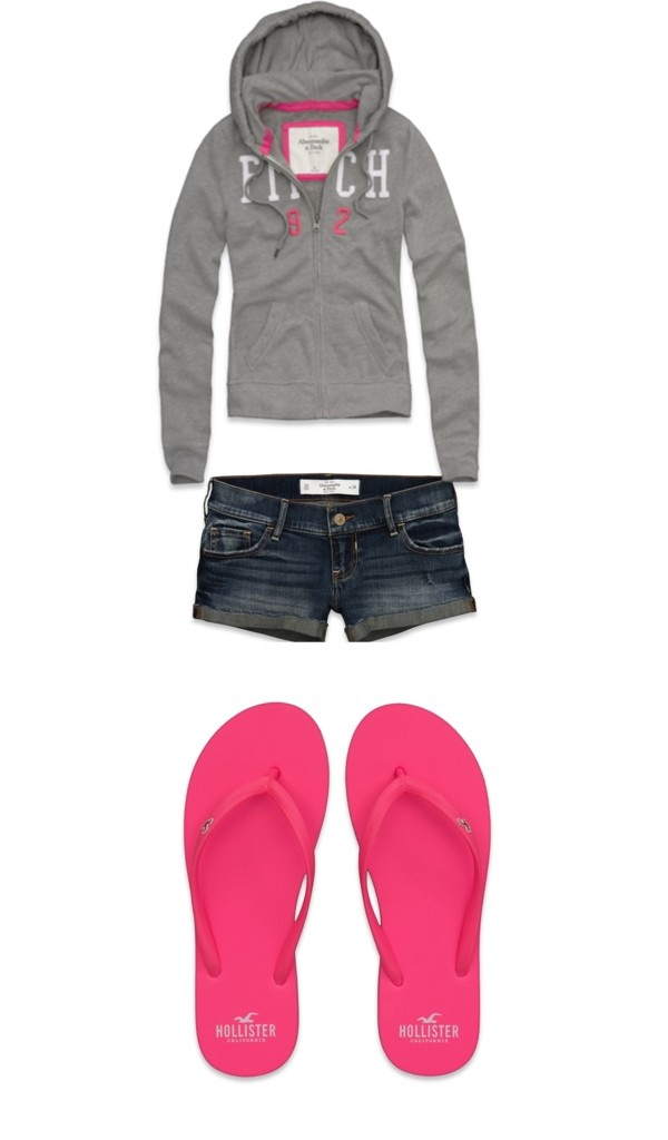 """Untitled #36"" by sydney-luttrell ❤ liked on Polyvore"