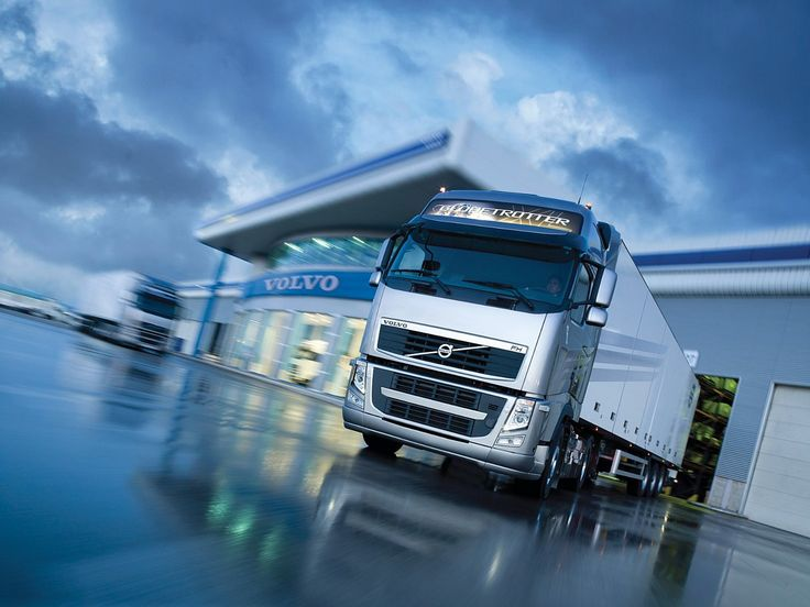 volvo truck wallpapers high resolution. volvo trucks back in the black httpbehindthewheelcomauvolvotrucksbackintheblack behind wheel pinterest and ab truck wallpapers high resolution