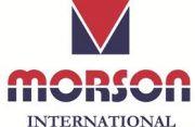 My Job Board Ltd: Morson International Lahttp://myjobboardltd.com/company/55796/Morson-International/test Vacancies @