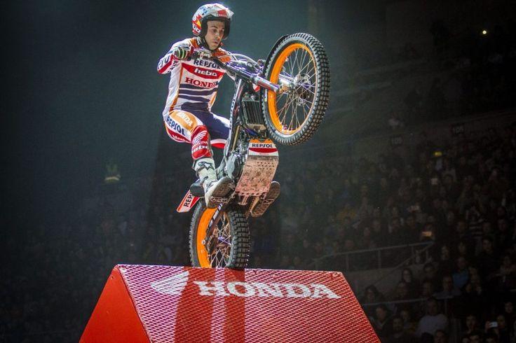 http://www.motosport.com.pt/motomais/ensaio-yamaha-mt-07-racing-cup-parte-2/