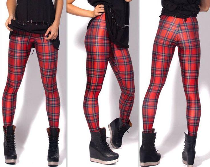 17 Best ideas about Orange Leggings on Pinterest | Basic leggings ...