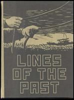 Cover Page: Lines of the past