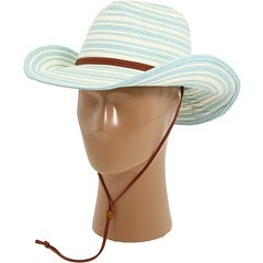 Pistil Women's Sassafras Sun Hats and Brims $39.00