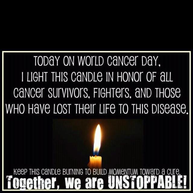 Beat Cancer Quotes. QuotesGram