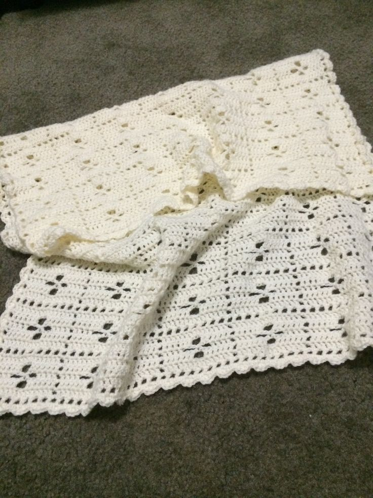 Knitting Pattern For Call The Midwife Blanket : 17 Best images about Crochet Blankets on Pinterest Baby boy blankets, Free ...