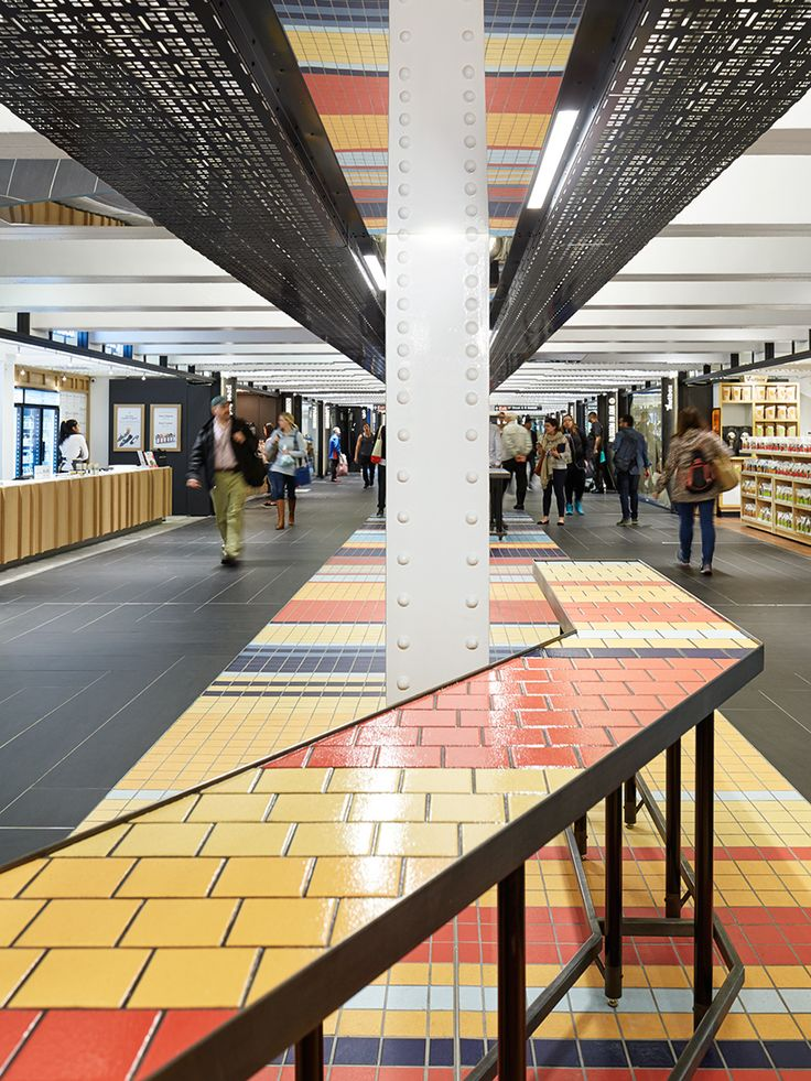architecture-outfit-turnstyle-retail-MTA-new-york-subway-columbus-circle-designboom-02
