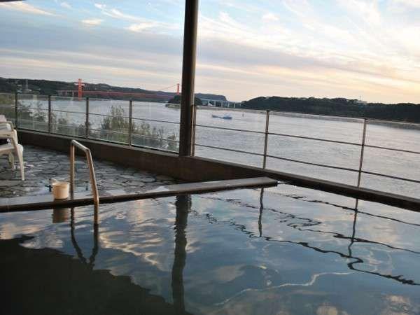 平戸たびら温泉 サムソンホテルのフォトギャラリー - 宿泊予約は<じゃらん>