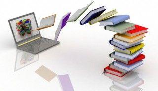 http://ounae.com/descargar-libros-electronicos-gratis-mejores-paginas/