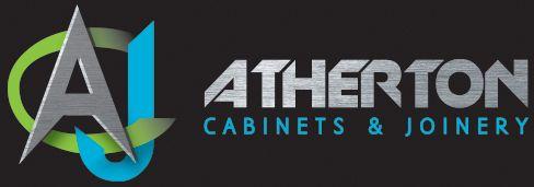 Atherton | Queensland | Australia