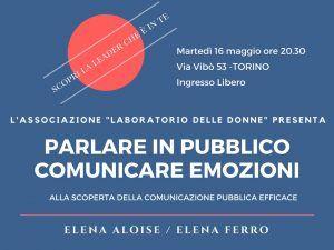Quanto c'è bisogno di parole al femminile!http://www.elenaferro.it/bisogno-parole-al-femminile/#parlareinpubblico #parole #femminile #comunicazione #efficacia #publicspeaking #girlpower
