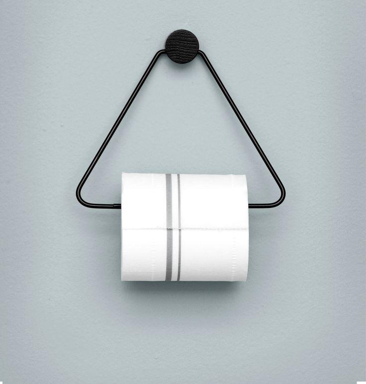 ferm-living-toilet-paper-holder-trnk-1200x1260