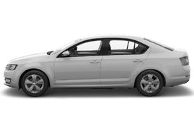 Book the #Skoda Superb with http://havanautos.net and save up to 10% on #Cuba #CarRental in this economic category #CubaCarRental
