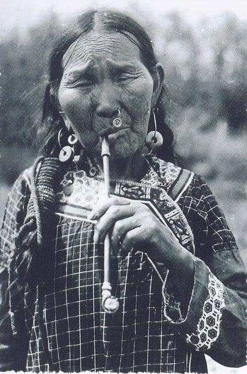 1000 Images About Udege People Tungusic Peoples On