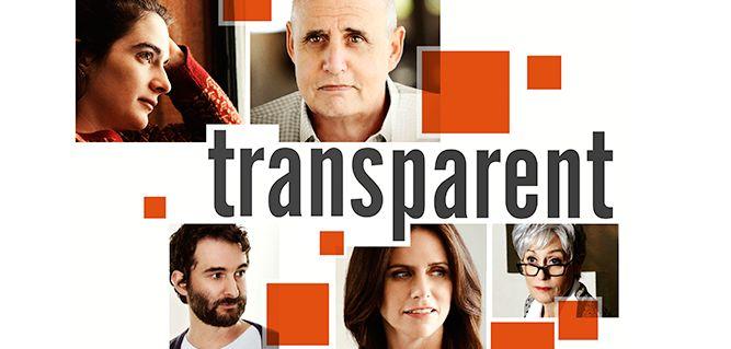 Review : Transparent, le bien-être en filigrane - http://unjour.tv/2015/01/review-transparent/