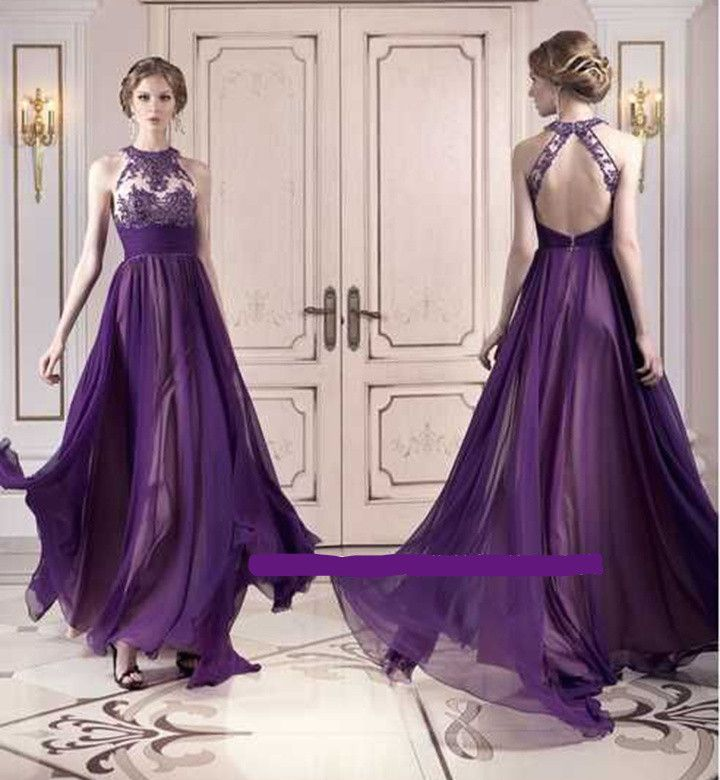93 best vestidos damas jane images on Pinterest | Party fashion ...