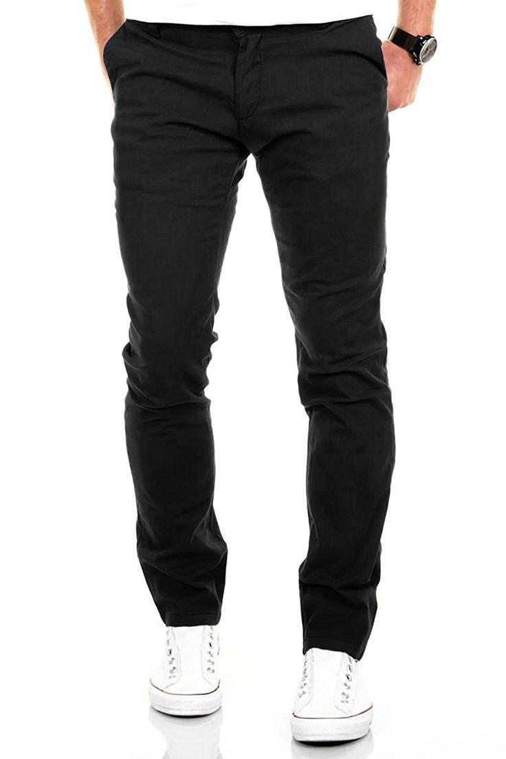 Superisparmio's Post Pantaloni da Uomo  Merish Pantaloni da Uomo a vita bassa Chino Jeans 98% Cotone 2% Elastan in 7 colori disponibili   A solo 24.90 invece di 59.90 Sconto del 58%   http://ift.tt/2vOROeM