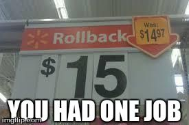 Image tagged in super sale aww yeah,walmart,memes,funny - Imgflip