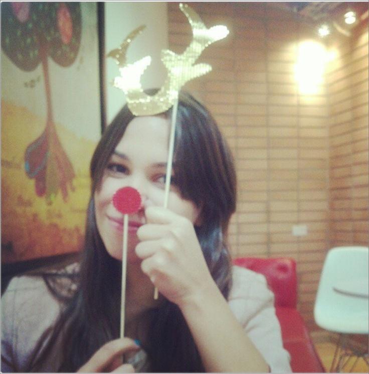 NavidadOMG