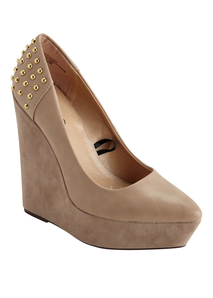 Find great deals on eBay for matalan ladies shoes. Shop with confidence.