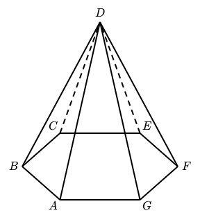 SAT Math: Level 1 - Quiz 3 | SAT Math: Level 1 | Khan Academy