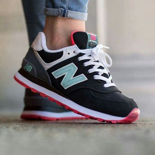[GIVEAWAY] New Balance $100 Gift Card! Follow: Webstakes.net