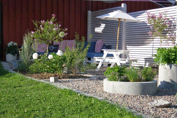 Image result for köksträdgård