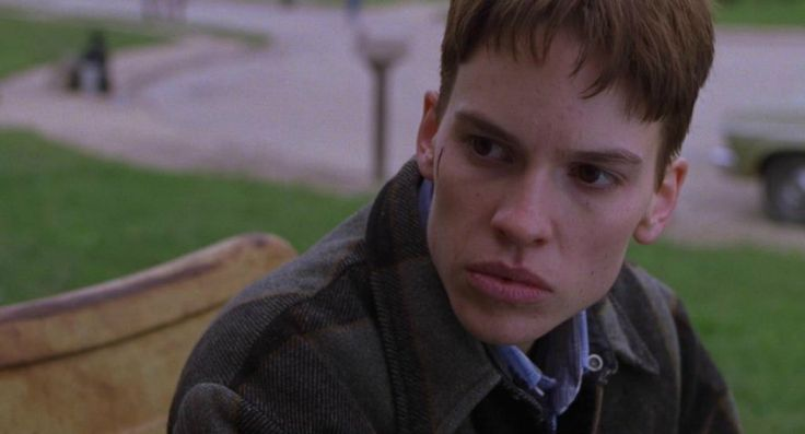 Methodical Killing | Losing Trans Film Characters Devalues Them IRL
