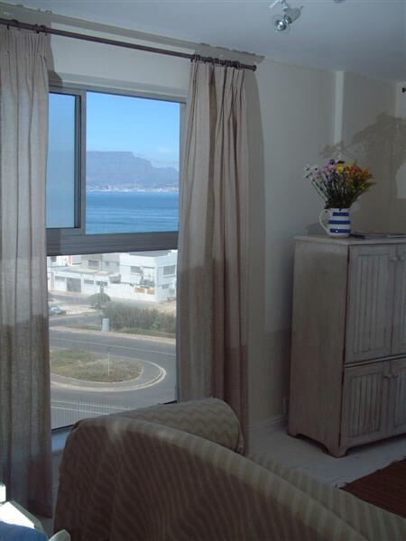Self catering apartment - Cape town