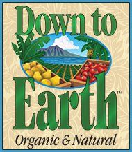 Top 10 Reasons for Going Veggie | Down to Earth Organic and Natural